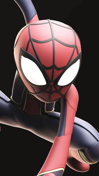 spiderman-3d-artwork-w3.jpg