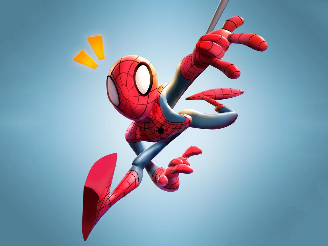 spiderman-3d-fan-art-4k-xy.jpg