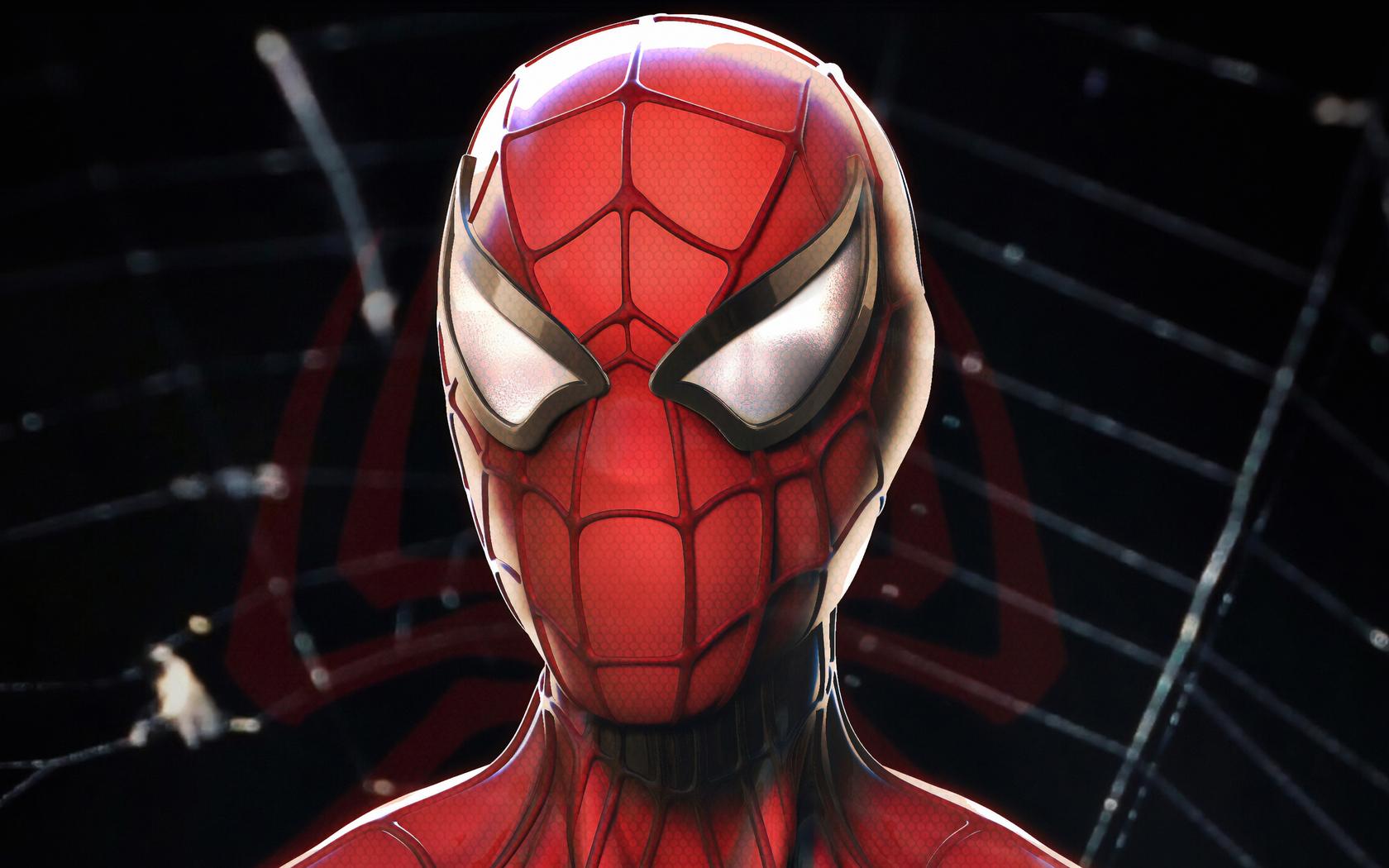 spiderman-4k-closeup-v9.jpg