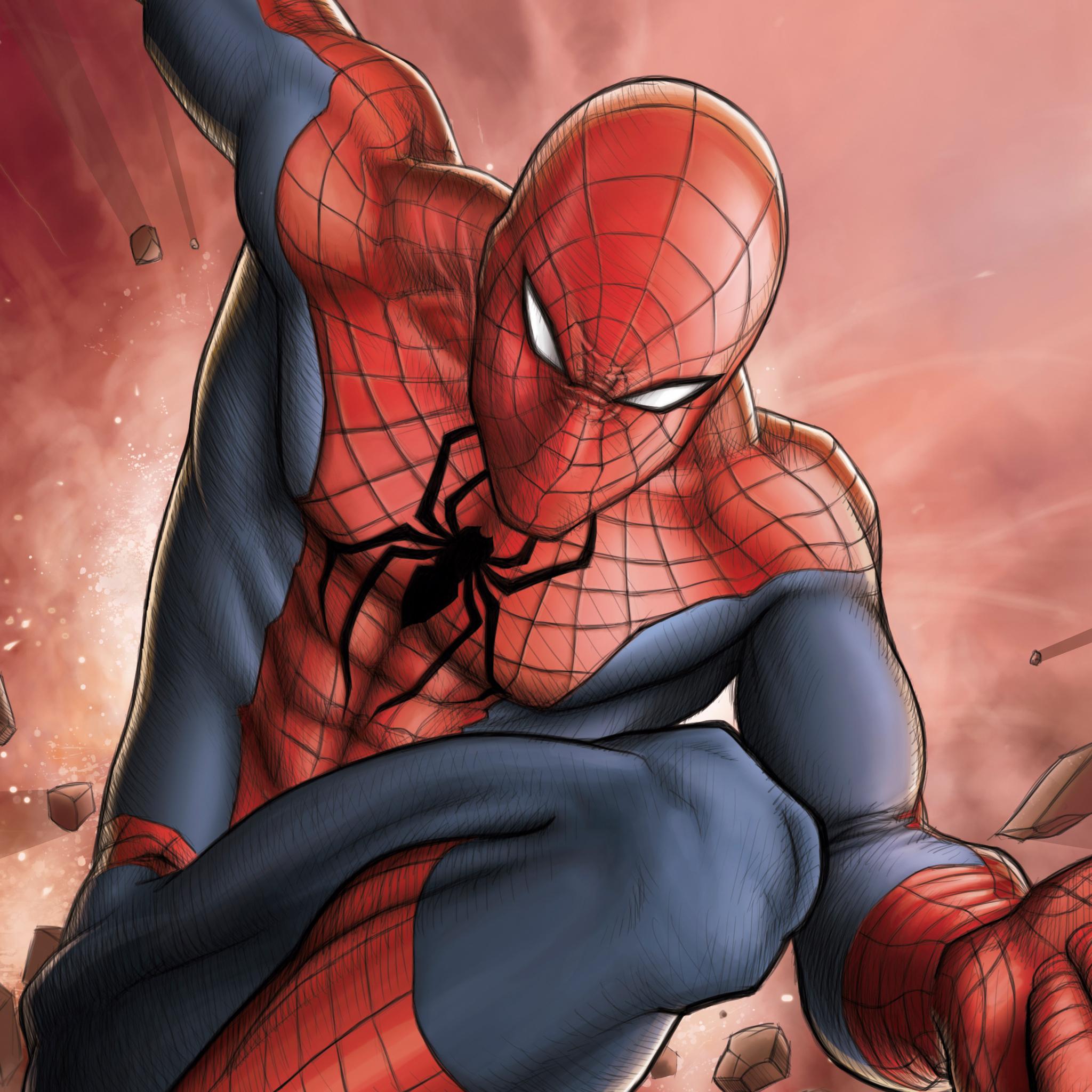 spiderman-4k-comic-art-n7.jpg