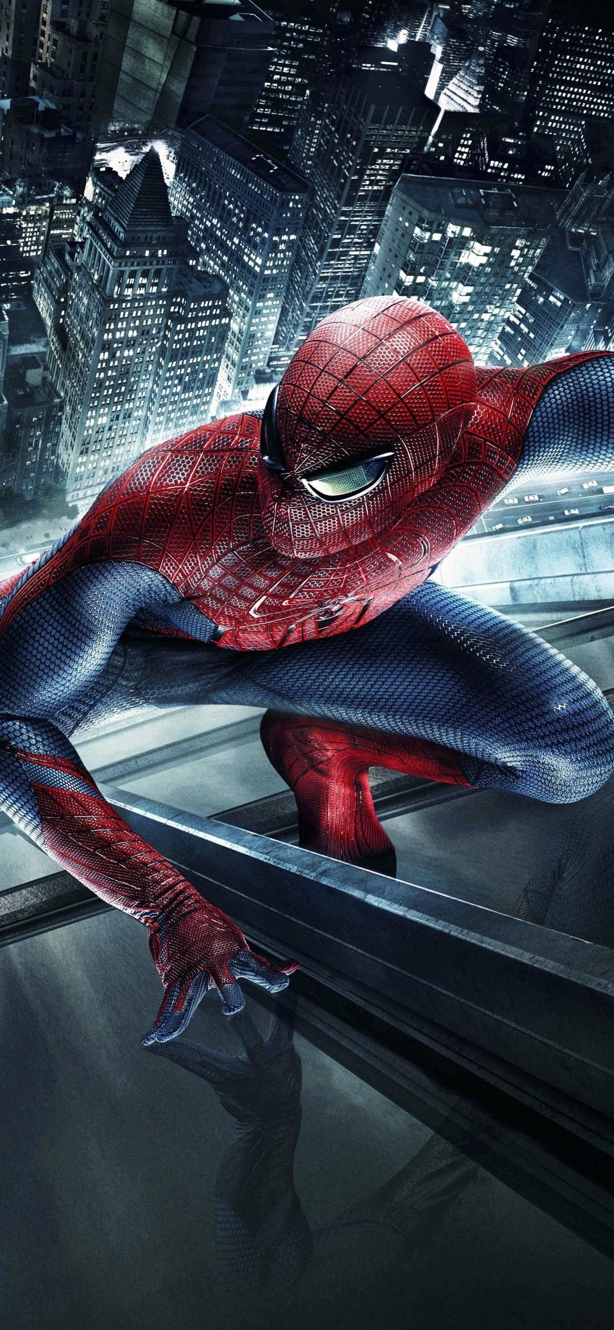 spiderman-4k-ix.jpg