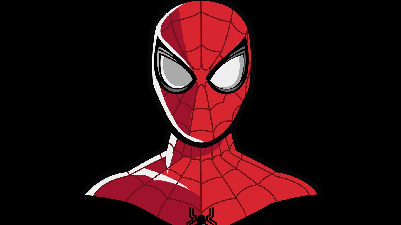 spiderman-4k-minimal-md.jpg