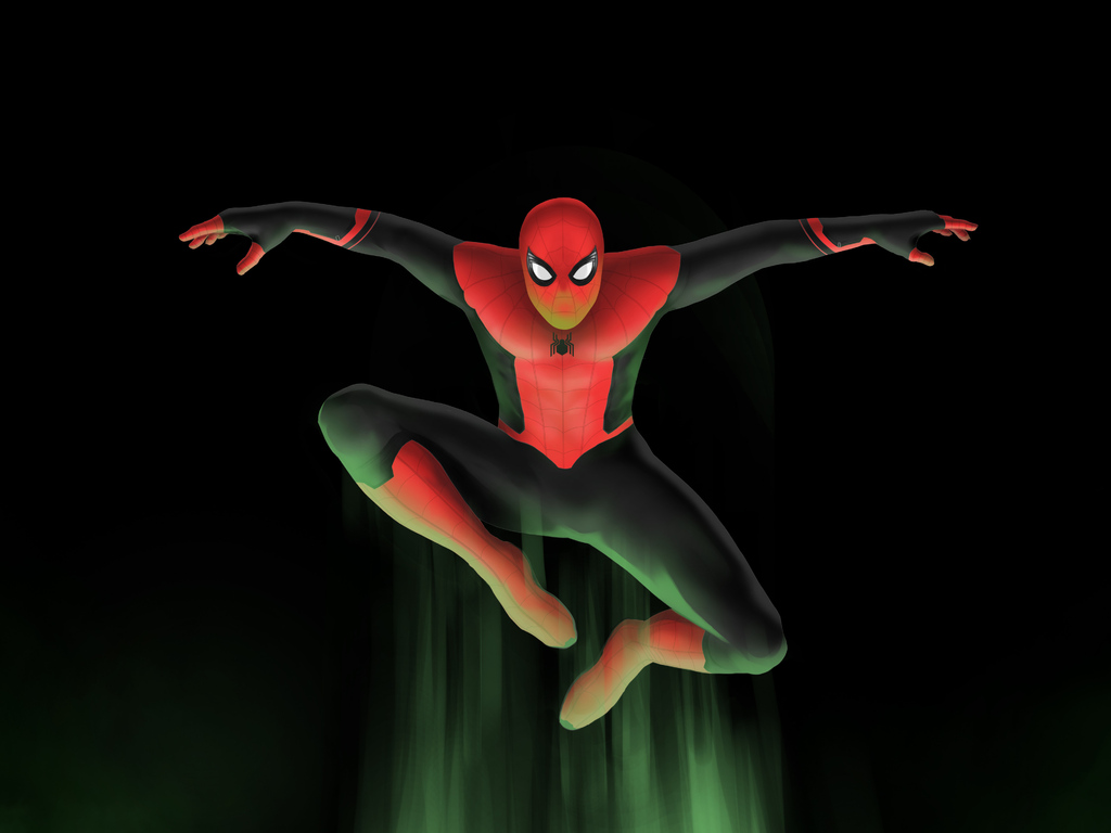 spiderman-5k-2020-fk.jpg