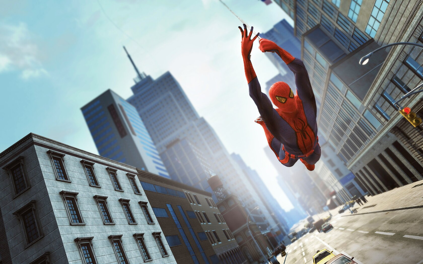 spiderman-5k-8g.jpg