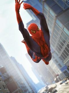 spiderman-5k-8g.jpg