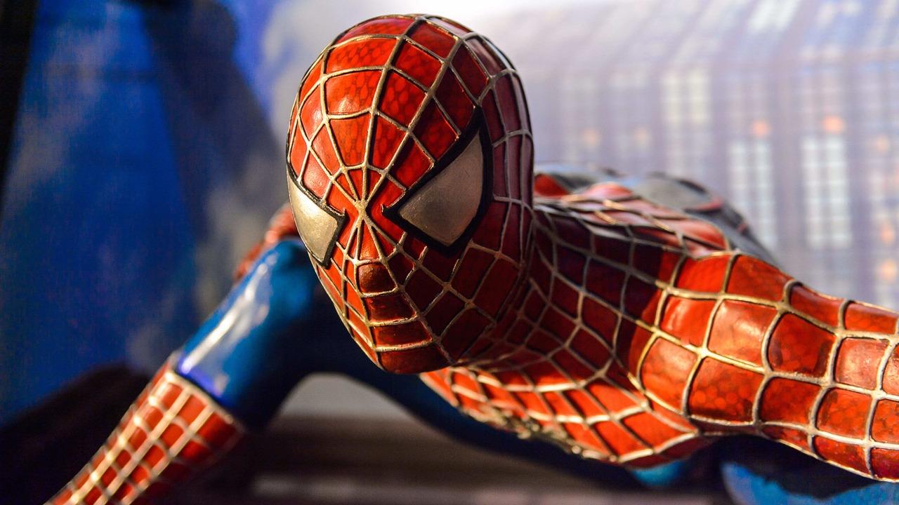spiderman-5k-artwork-72.jpg