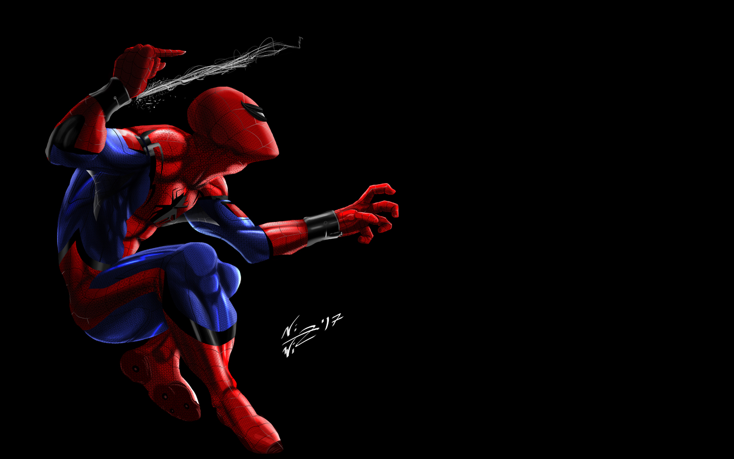 spiderman-8k-art-5h.jpg