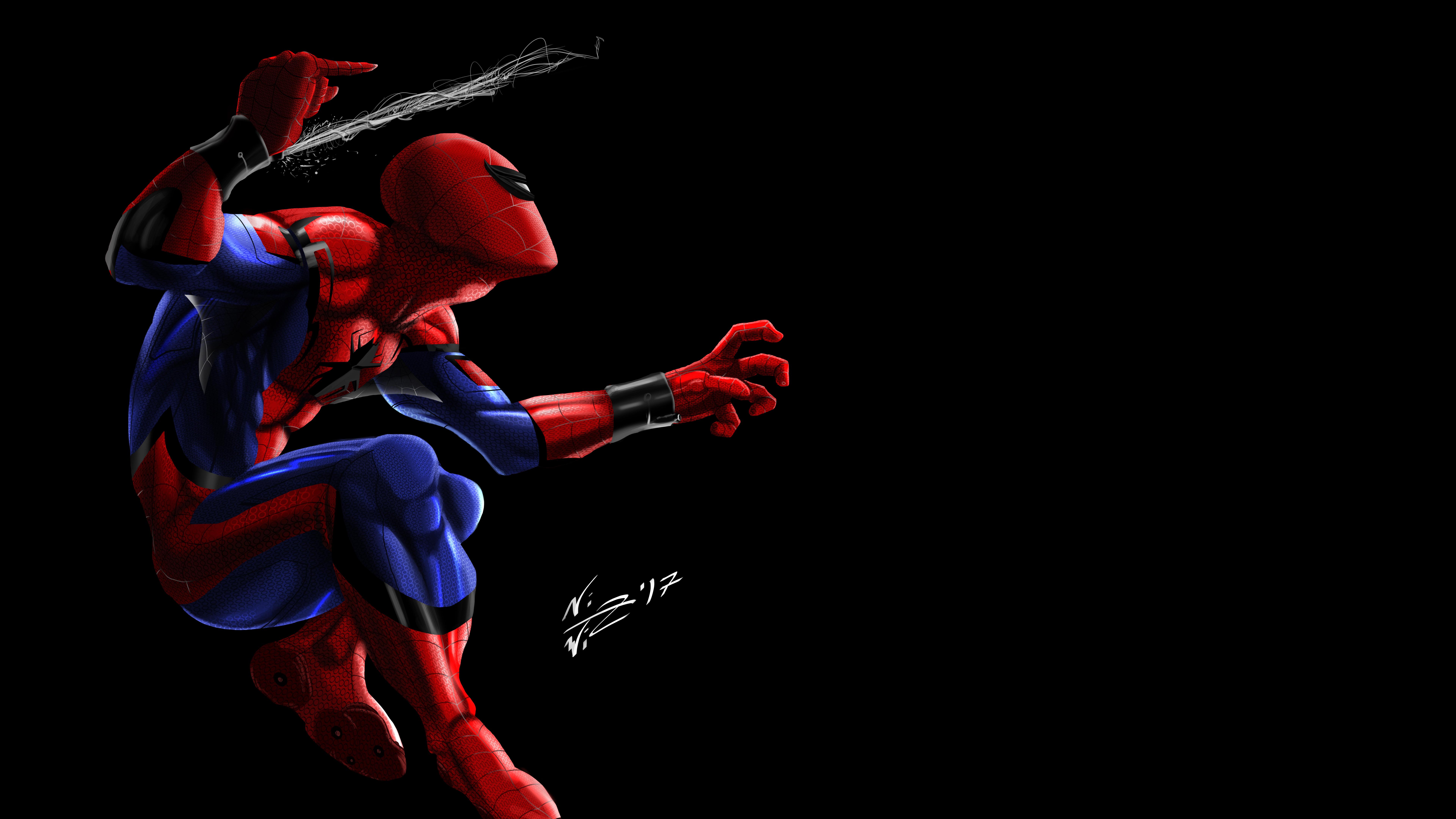 spiderman-8k-art-5h.jpg