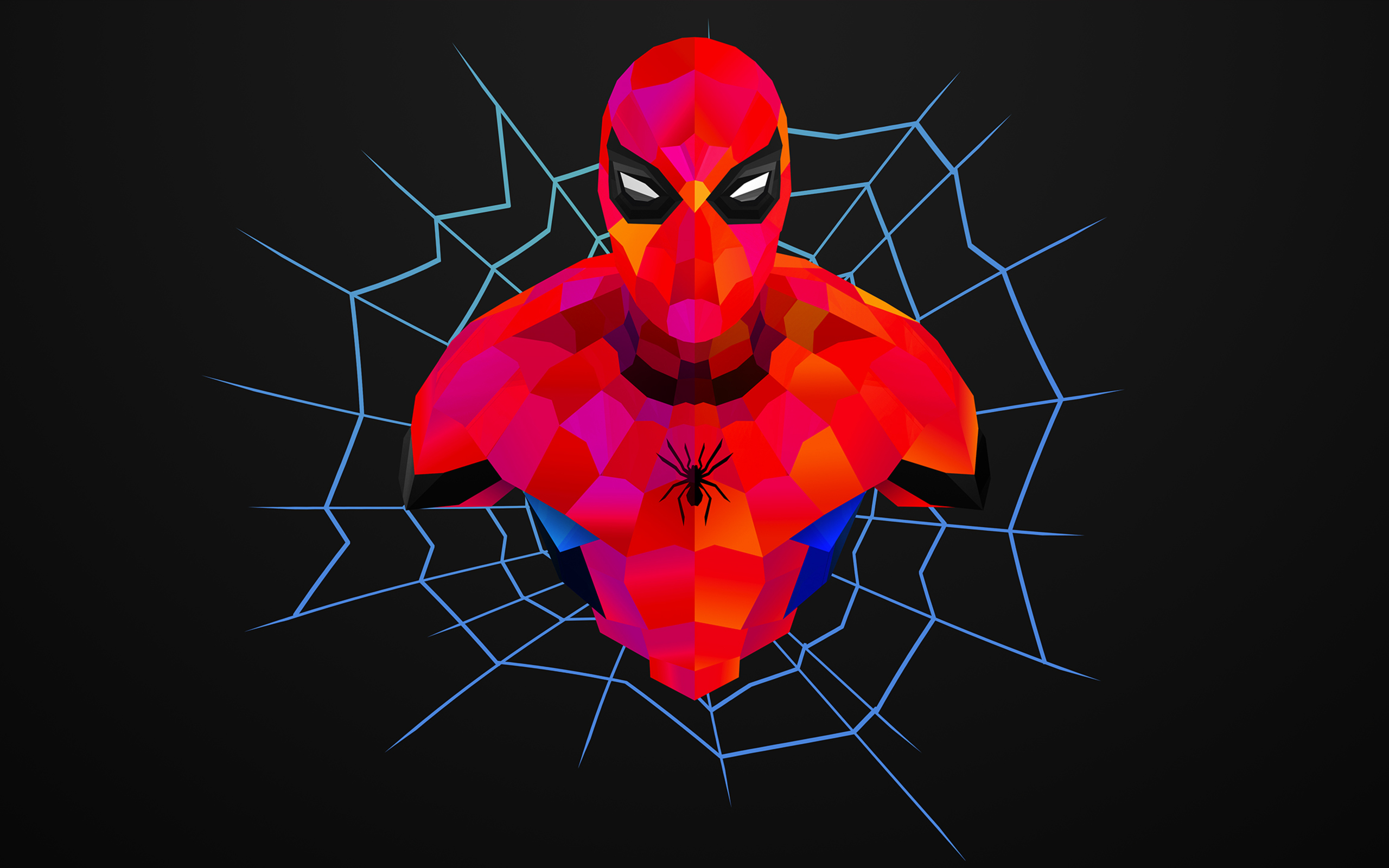 spiderman-abstract-u3.jpg