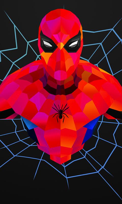 spiderman-abstract-u3.jpg