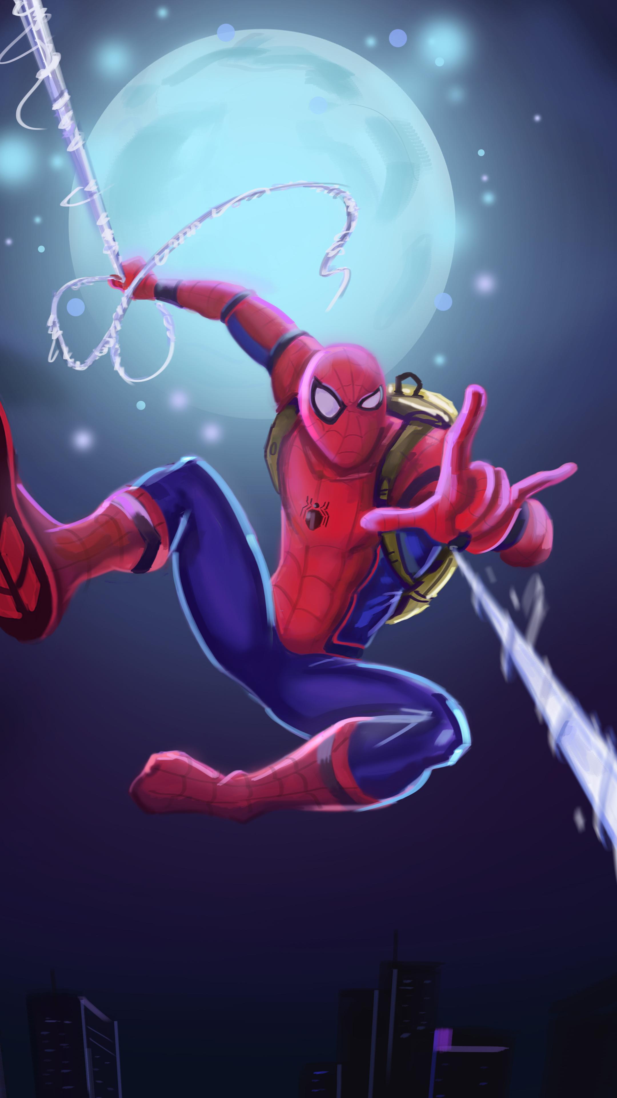 spiderman-allover-59.jpg