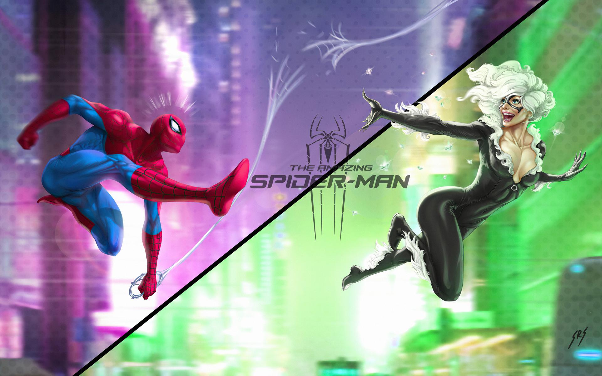 spiderman-and-black-cat-h7.jpg