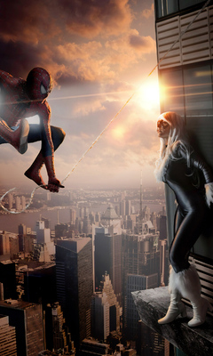 spiderman-and-catwoman-cosplay-15.jpg