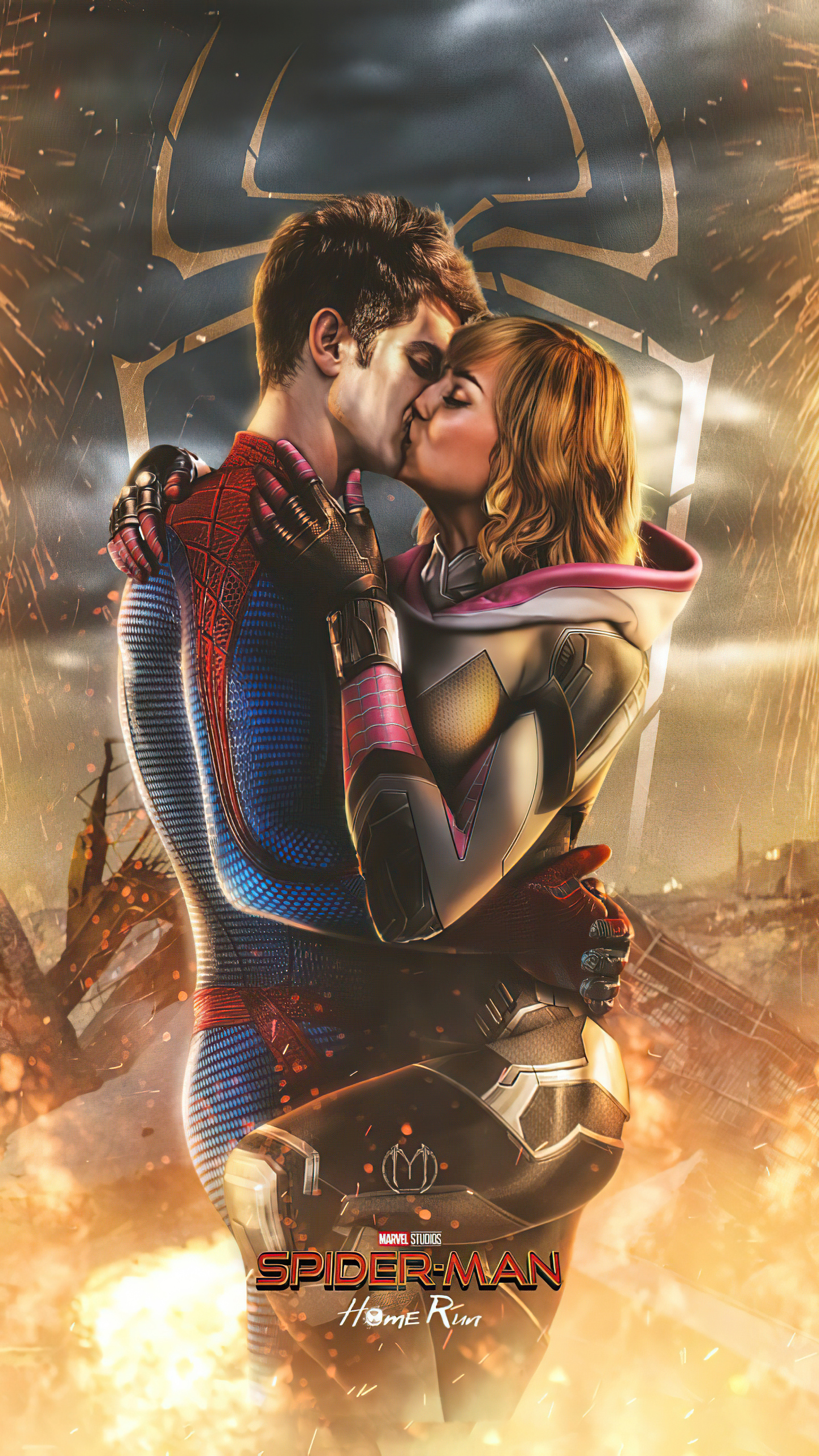 spiderman-and-gwen-stacy-kissing-4k-ac.jpg