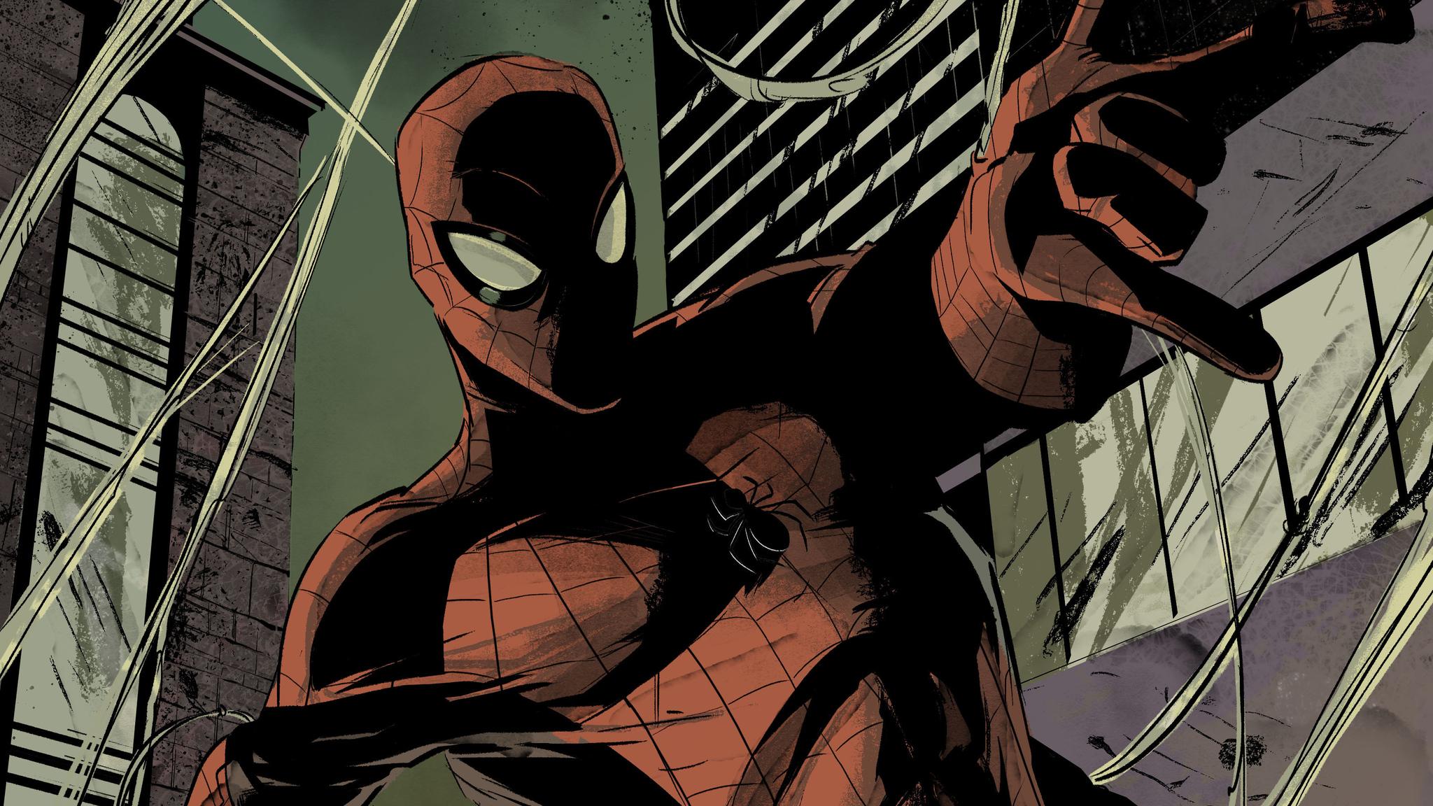 spiderman-art-new-4k-5w.jpg