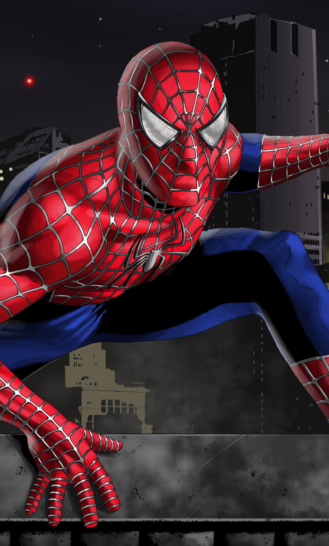 spiderman-arts-li.jpg