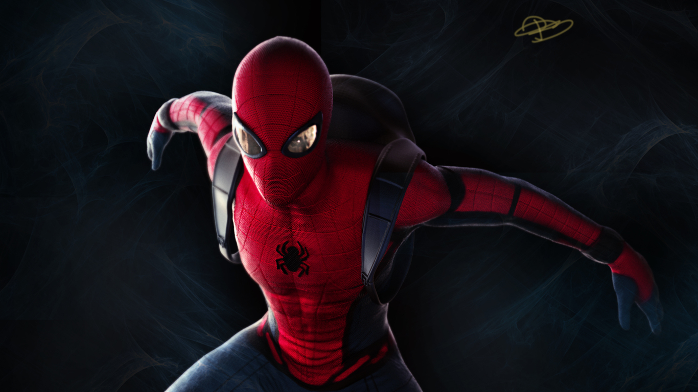 spiderman-artwork-2018-4x.jpg