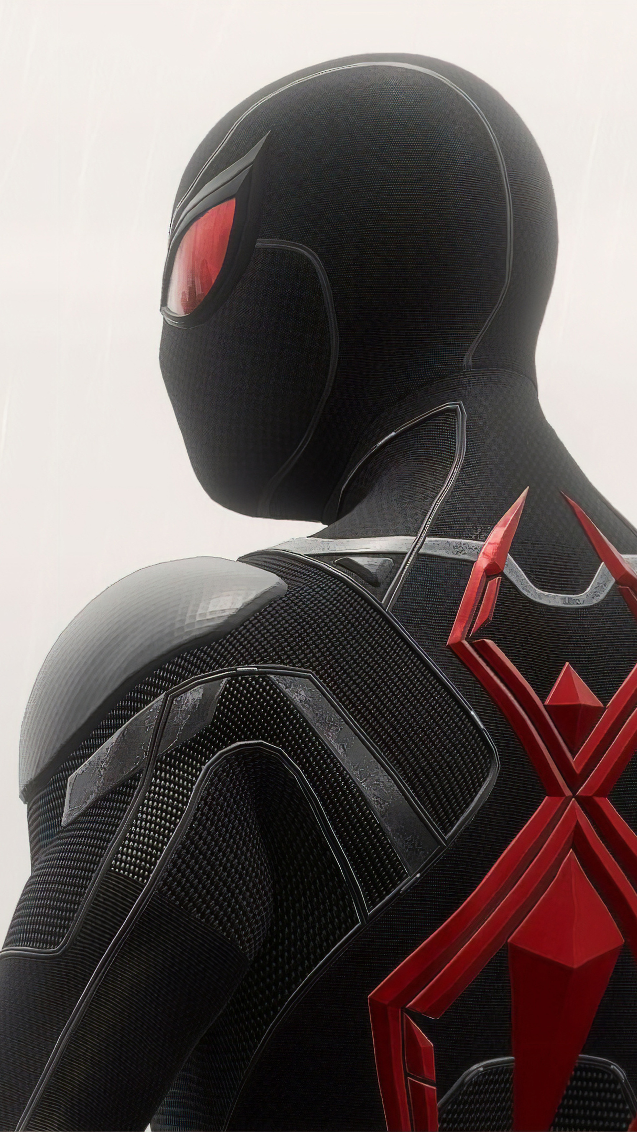 spiderman-black-and-red-suit-4k-0z.jpg