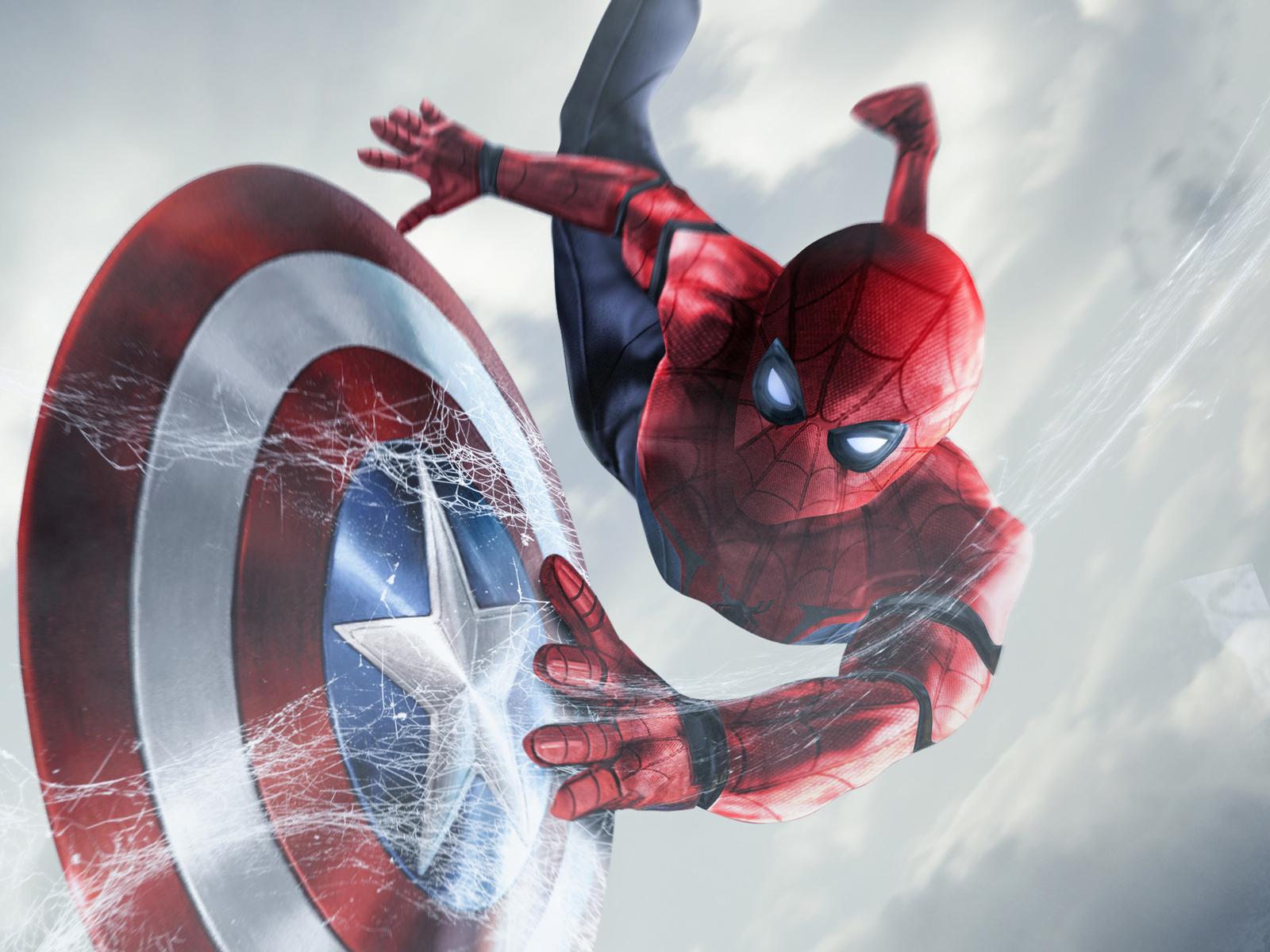 spiderman-catching-captain-america-shield-jo.jpg
