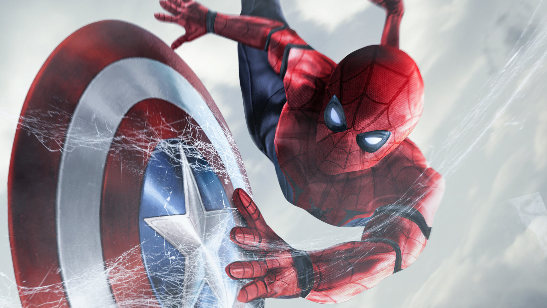 spiderman-catching-captain-america-shield-jo.jpg