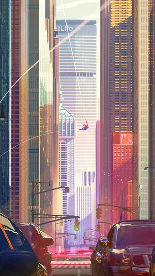 spiderman-city-buildings-4k-v4.jpg