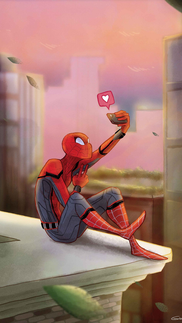 spiderman-clicking-selfie-lr.jpg