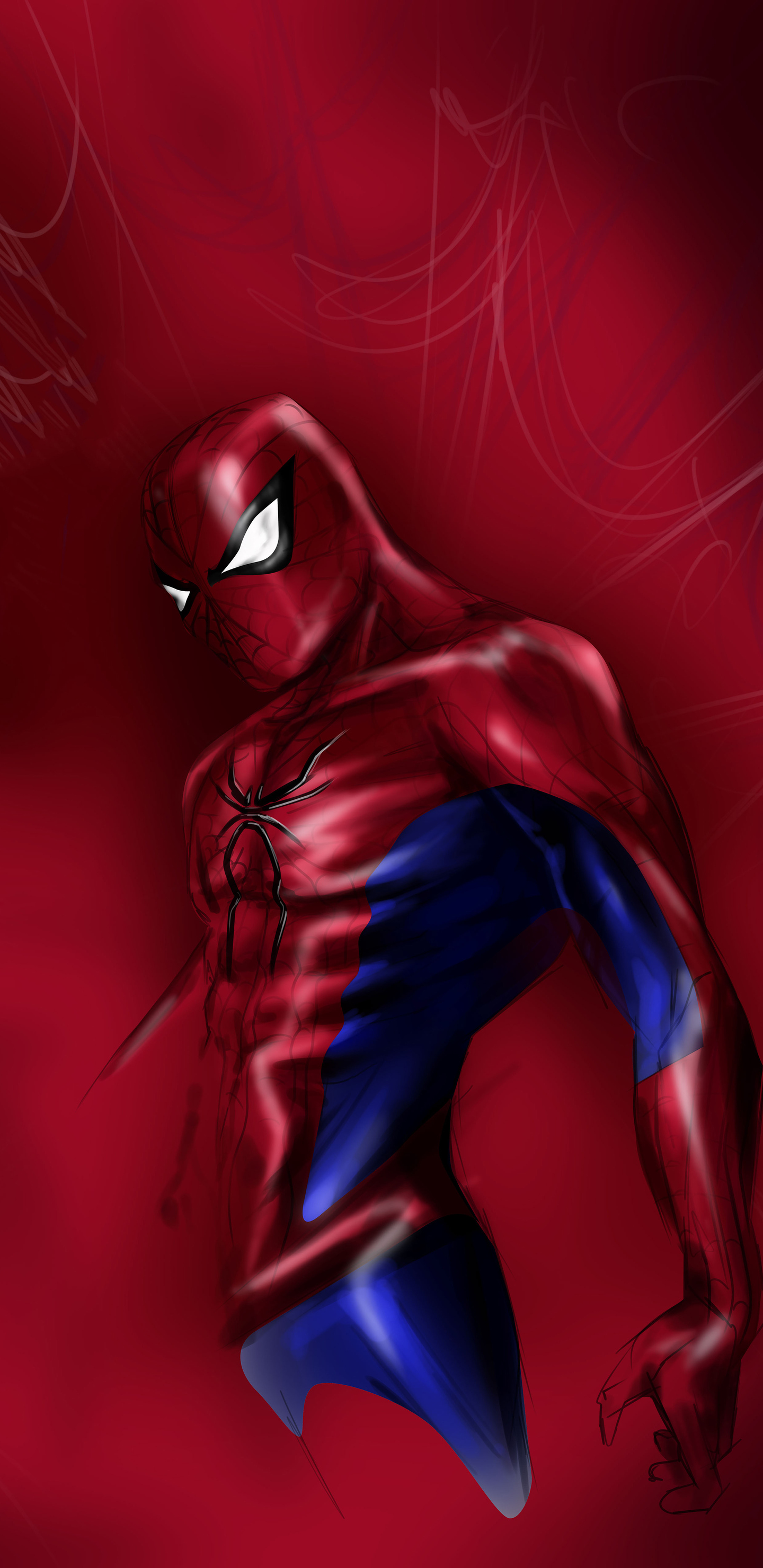 spiderman-comic-art-4k-ha.jpg