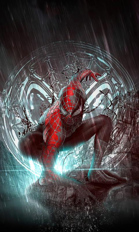 spiderman-comic-hero-4k-rr.jpg