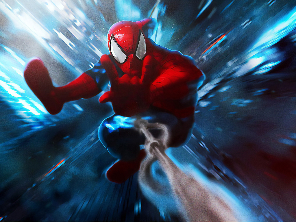 spiderman-coming-art-vg.jpg