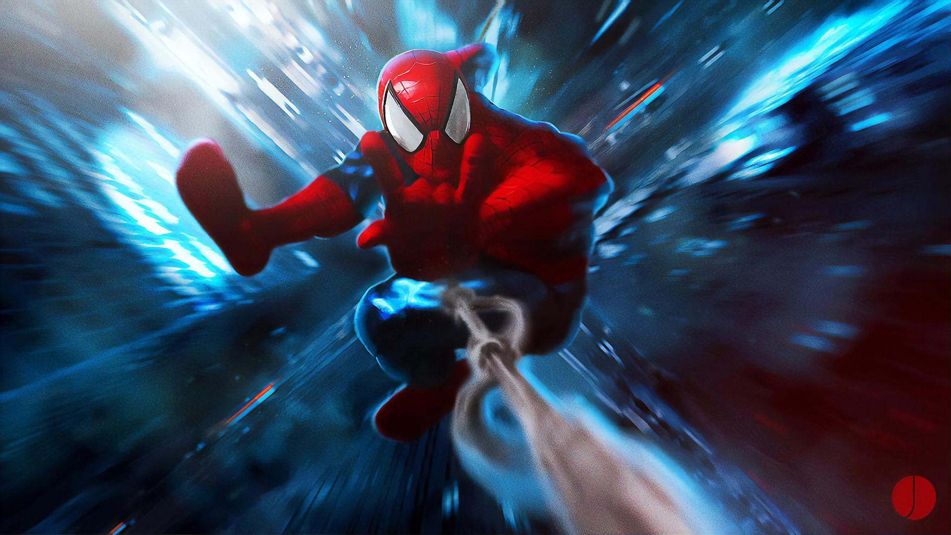 spiderman-coming-art-vg.jpg