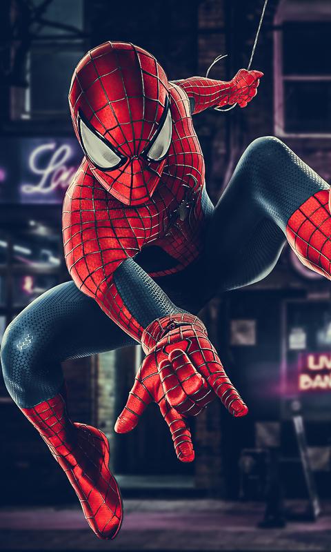 spiderman-dc-heroes-4k-lc.jpg