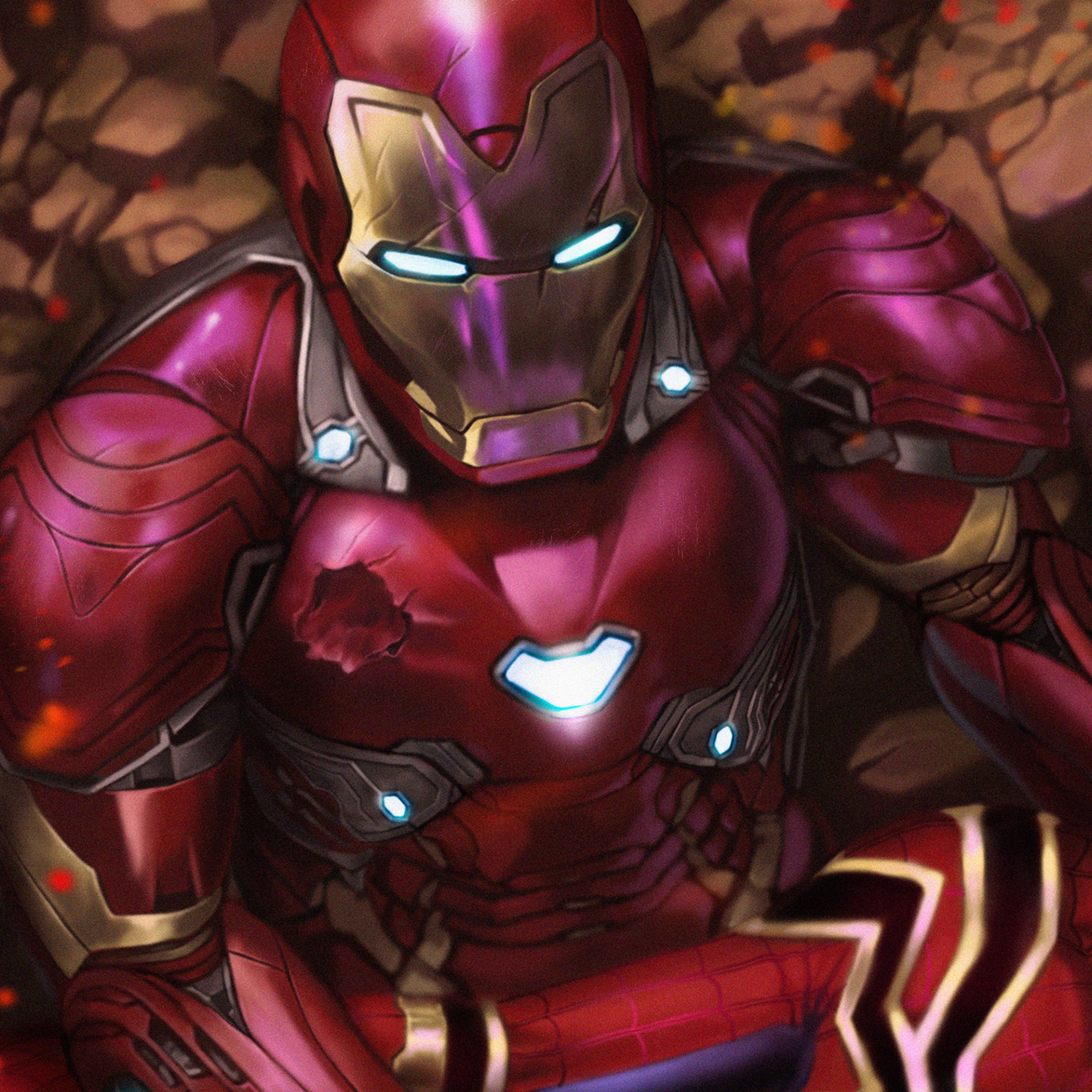 spiderman-died-in-iron-man-arms-artwork-ws.jpg