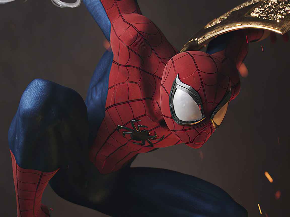 spiderman-digital-3d-9m.jpg