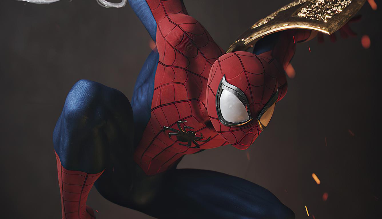 spiderman-digital-3d-9m.jpg