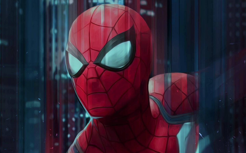 spiderman-digital-art-4k-s4.jpg