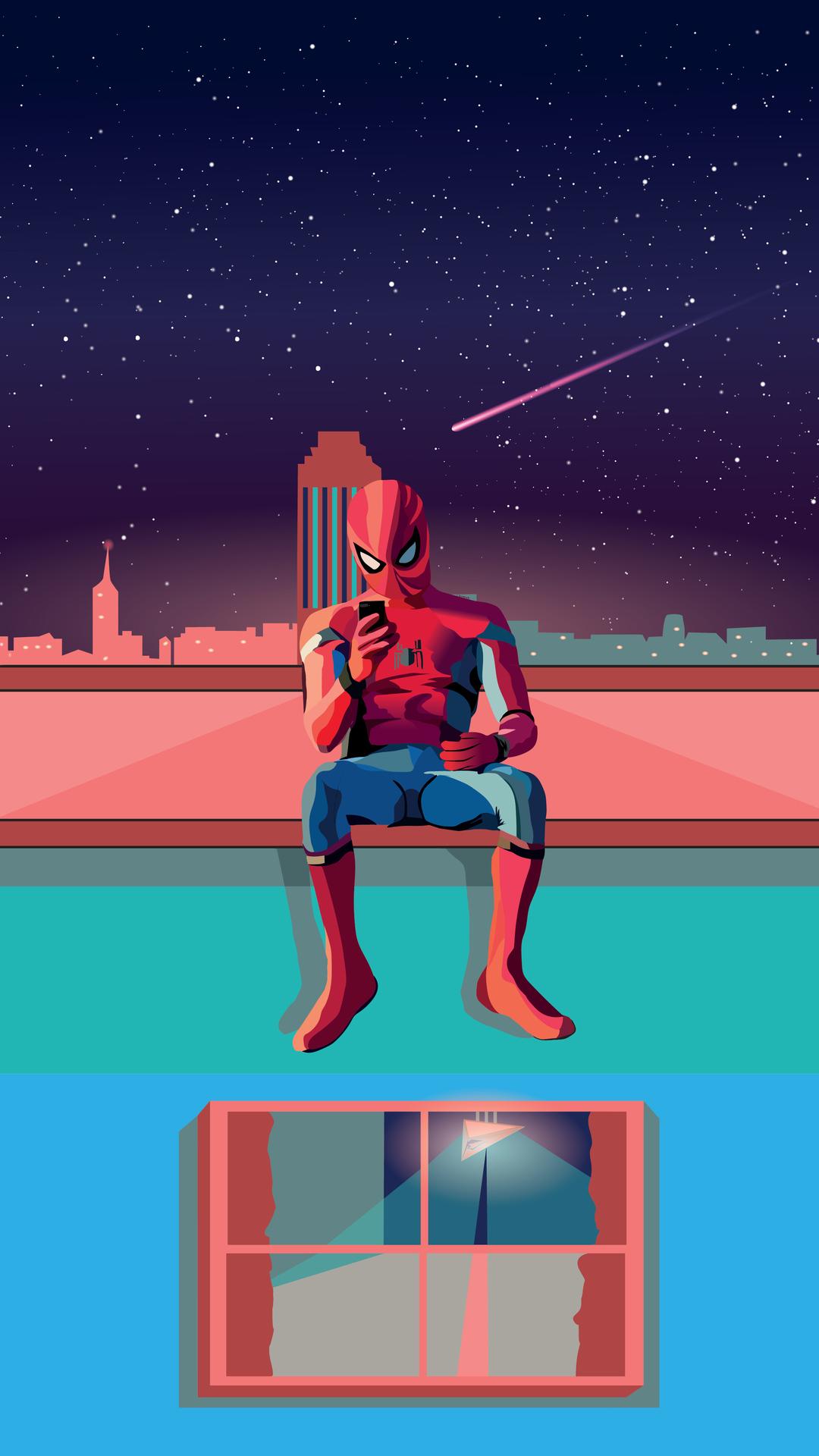 spiderman-digital-h1.jpg