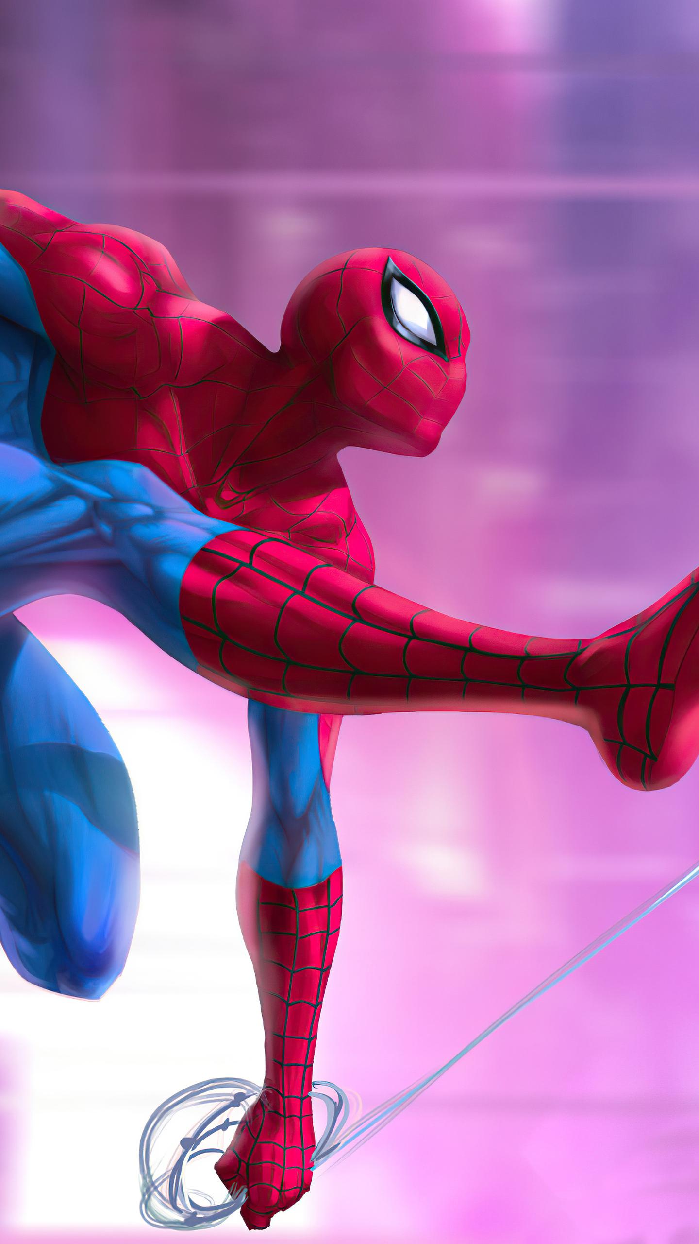 spiderman-digital-illustration-5k-u0.jpg