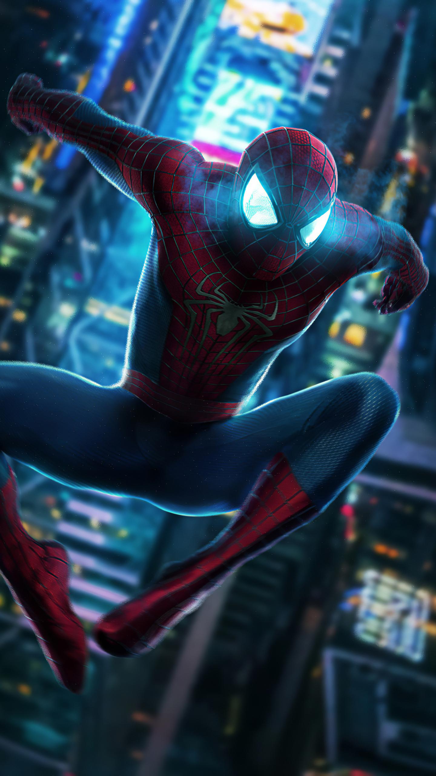 spiderman-eyes-glowing-po.jpg