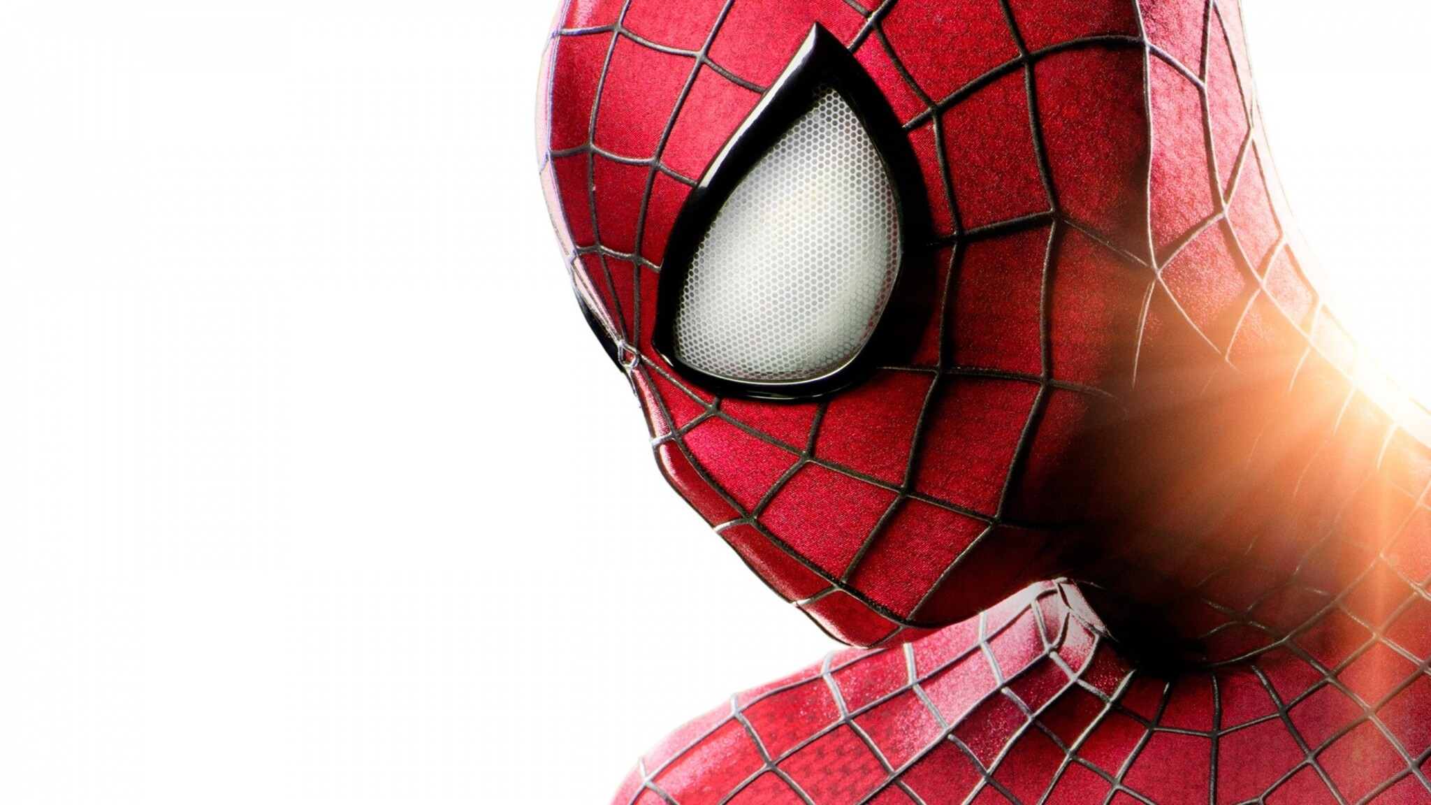 Uncategorized Spiderman Face Pictures 2048x1152 spiderman face resolution hd 4k wallpapers wallpaper jpg