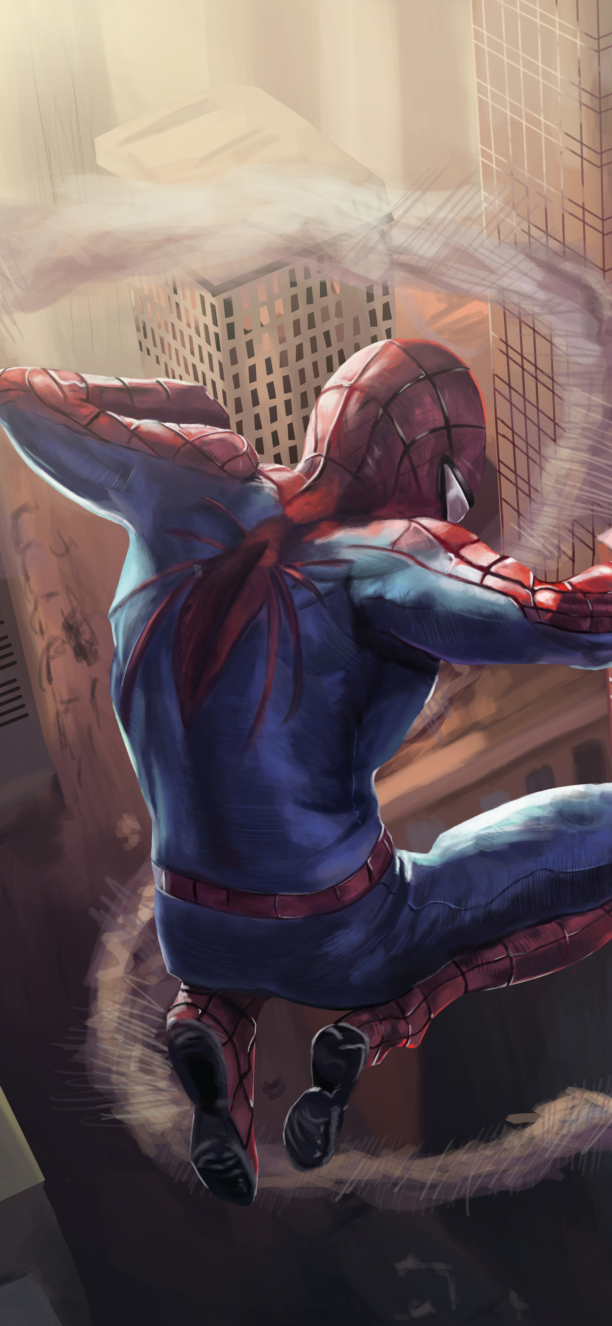 spiderman-fan-art-4k-x8.jpg