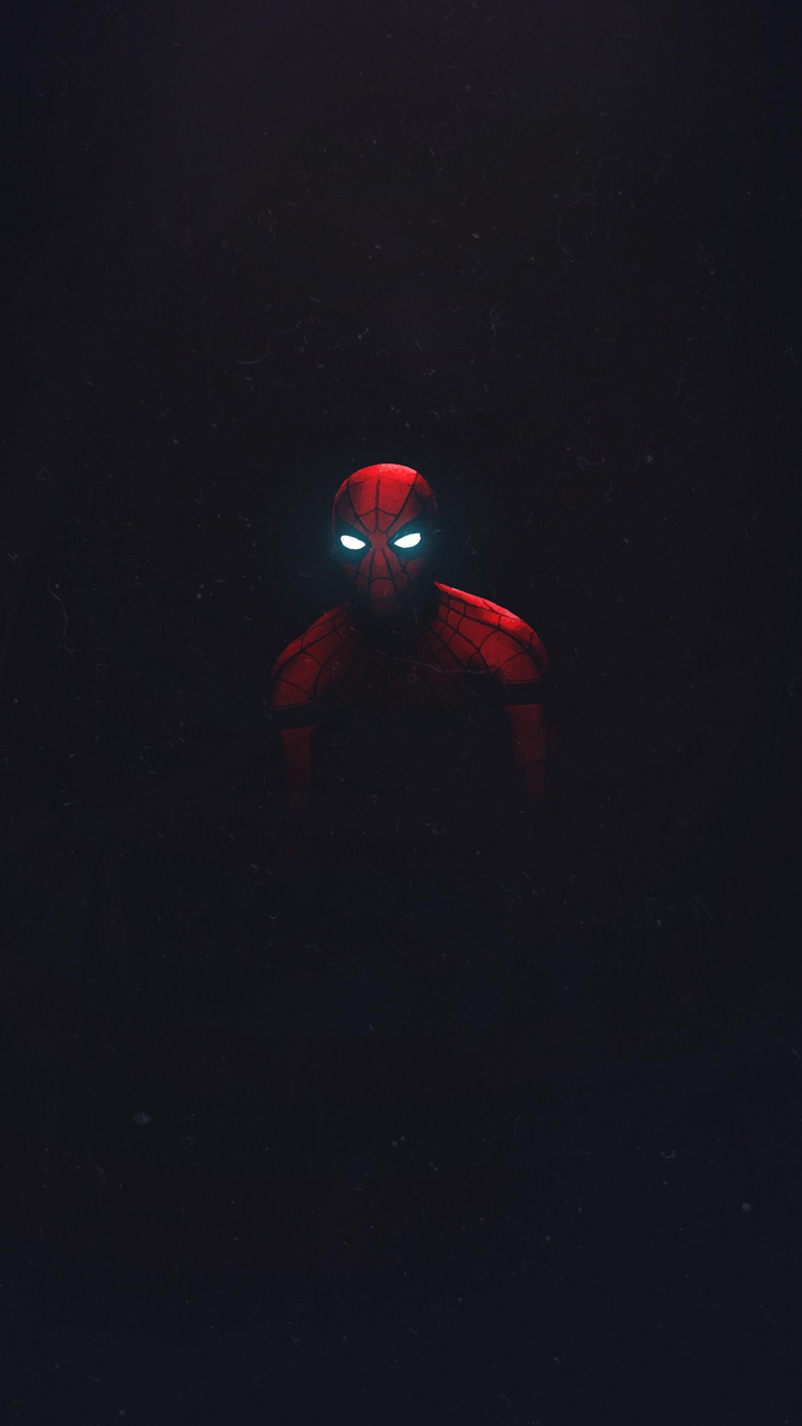 spiderman-fan-made-artwork-re.jpg