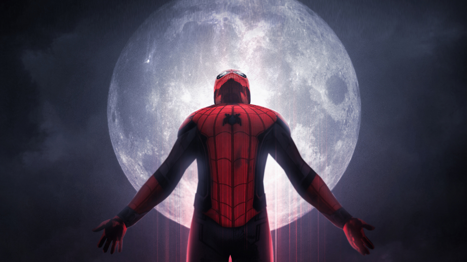 spiderman-far-from-home-art-4k-7g.jpg