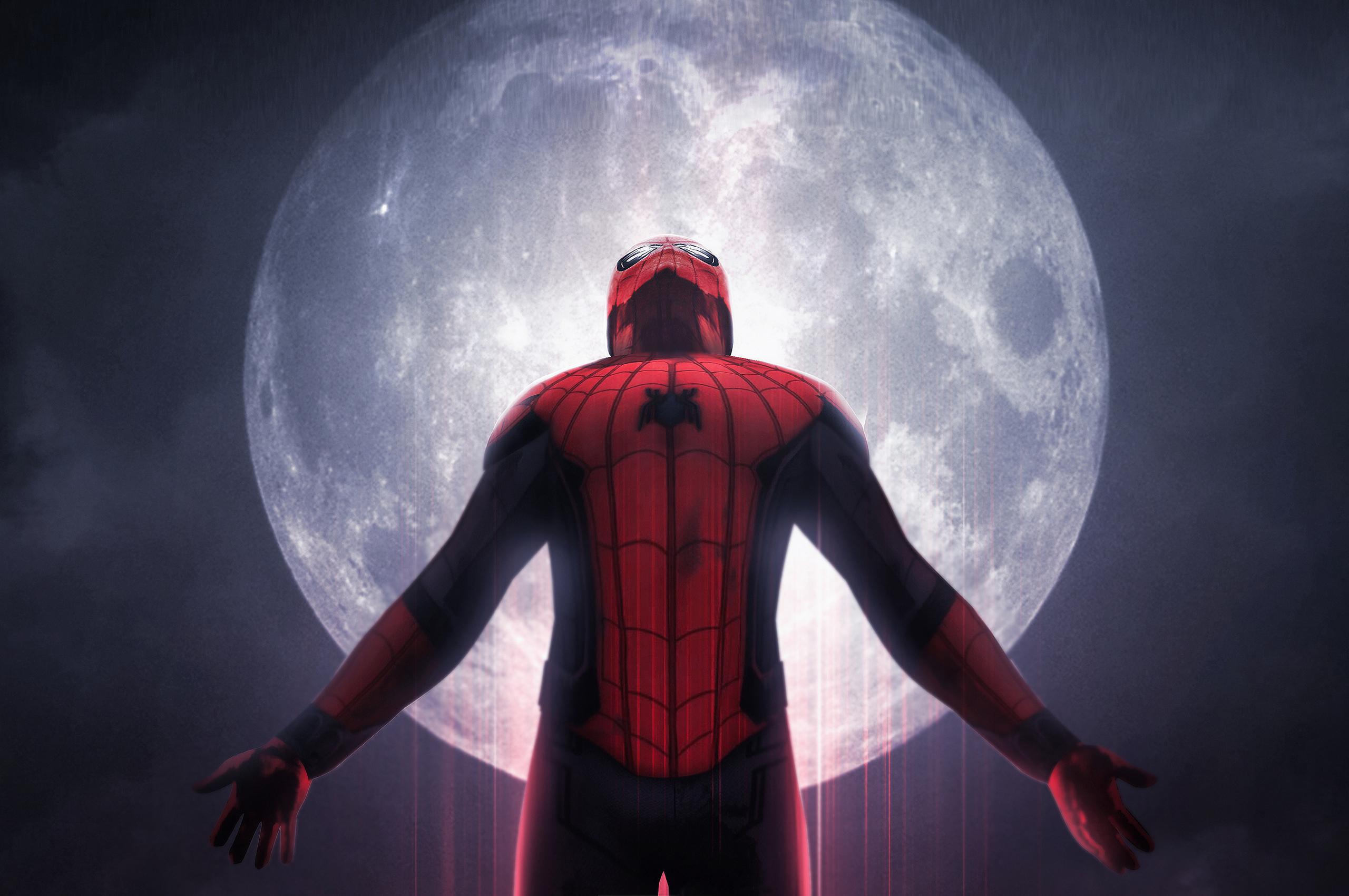 spiderman-far-from-home-art-4k-7g.jpg
