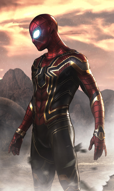 spiderman-far-from-home-movie-6e.jpg