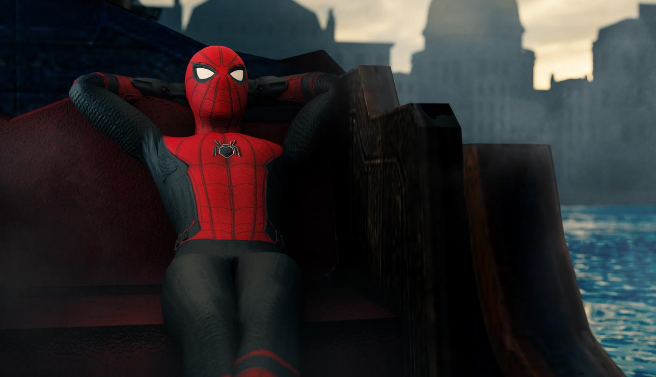 spiderman-far-fromhome-4k-artwork-mm.jpg