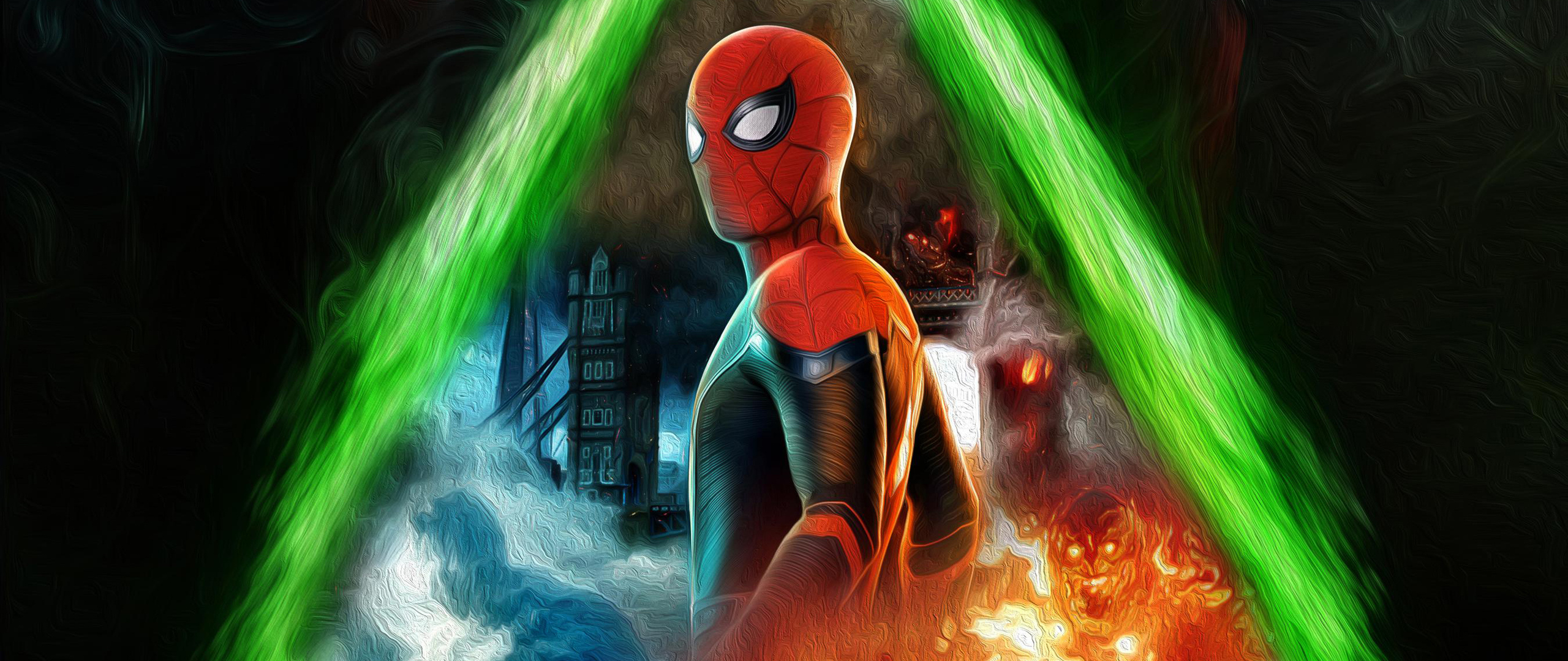 spiderman-far-fromhome-art-wt.jpg