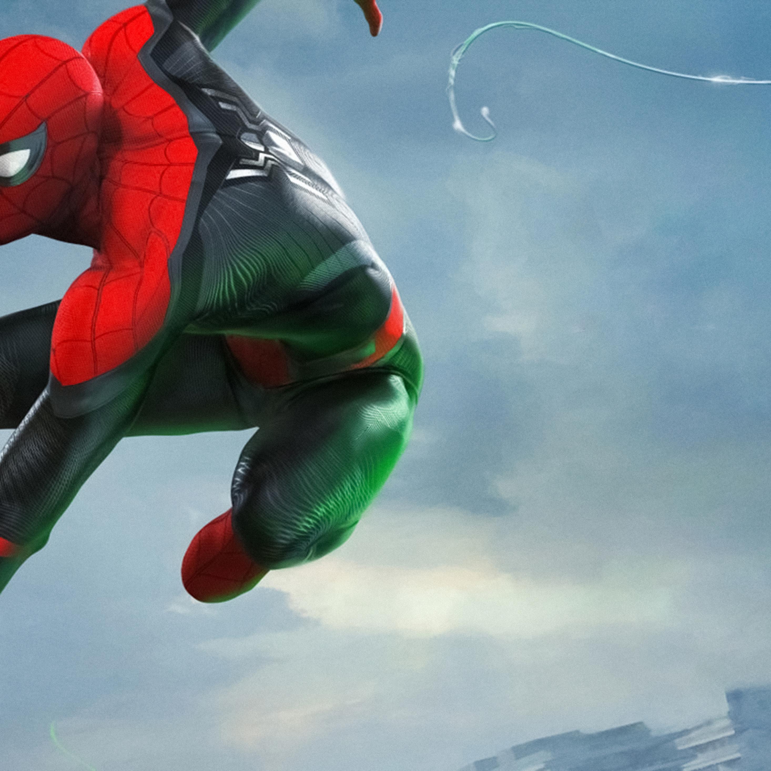 spiderman-far-fromhome-movie-3m.jpg