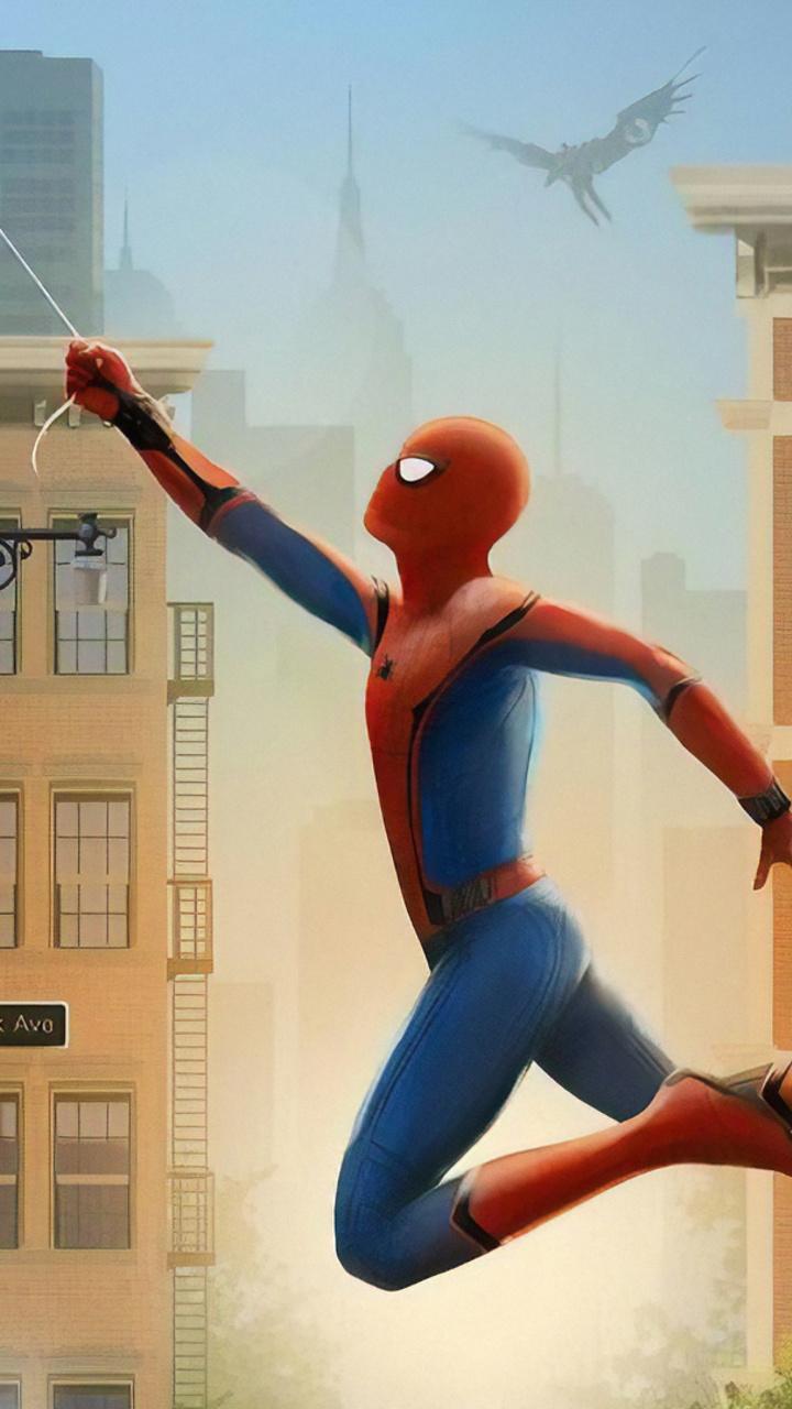 spiderman-farfrom-home-art-7p.jpg