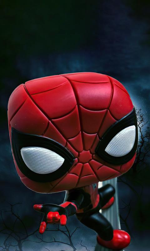 spiderman-funko-2h.jpg