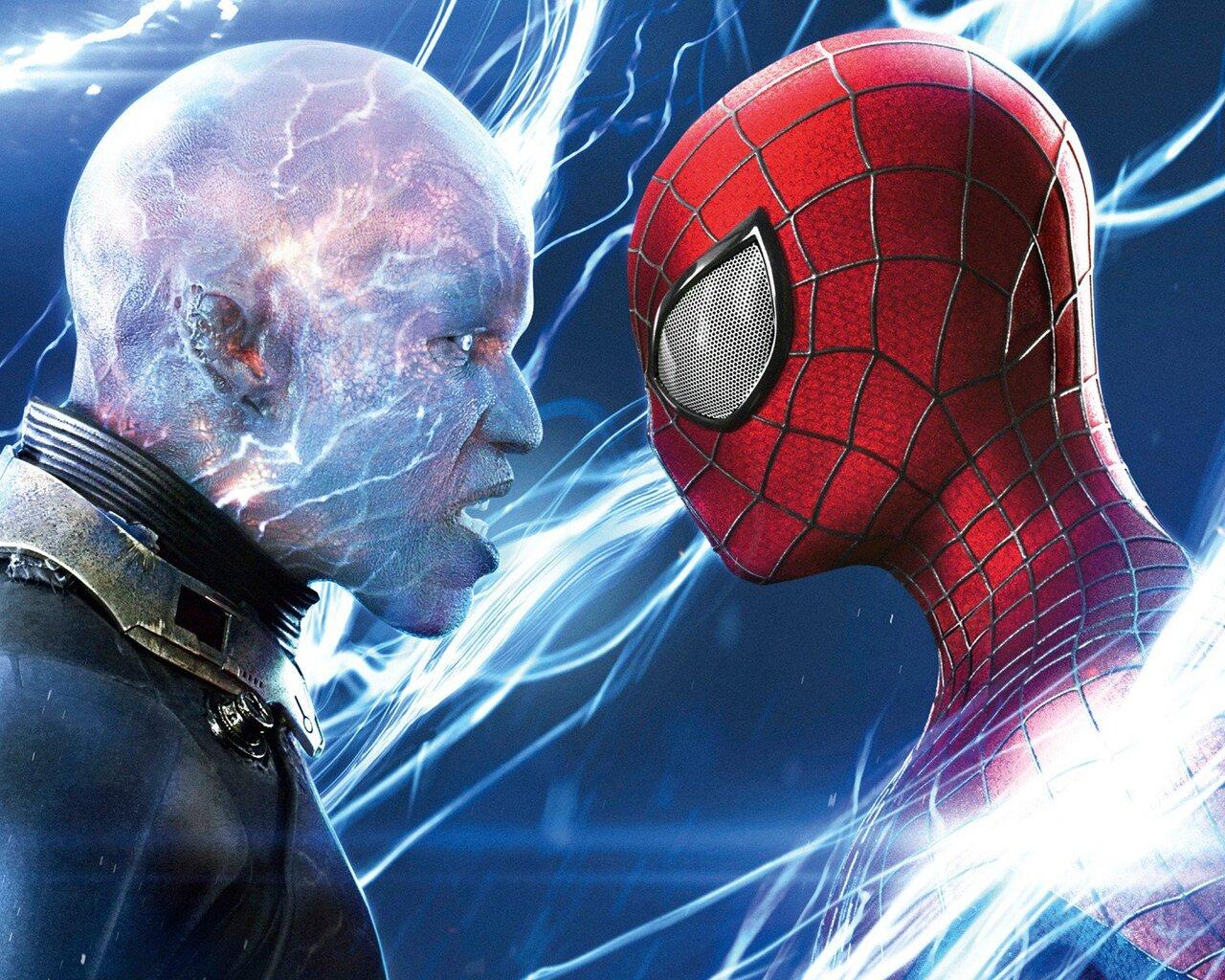 spiderman-hd.jpg